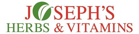 Joseph's Herbs & Vitamins